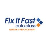 Fix It Fast Auto Glass