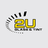 2U Glass & Tint