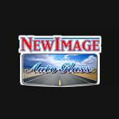 New Image Auto Glass