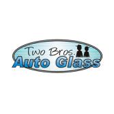 Two Bros Auto Glass