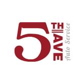 5th Ave Auto Service