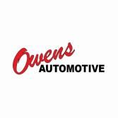 Owens Automotive