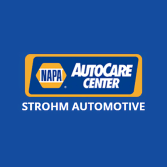 Strohm Automotive
