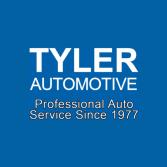Tyler Automotive