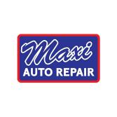 Maxi Auto Repair and Service