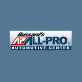 Bussard's All Pro Automotive Center
