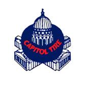 Capitol Tire