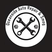 Oceanside Auto Repair & Smog