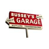 Bussey's Garage