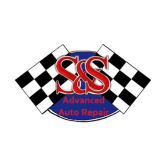 S & S Advanced Auto Repair