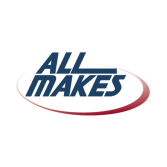 All Makes Automotive Repair