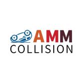 AMM Collision - San Marcos