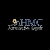 HMC Automotive Repair