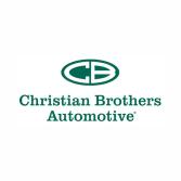 Christian Brothers Automotive - West Wichita