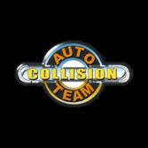 Auto Collision Team
