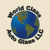 World Class Auto Glass