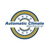 Automatic Climate Inc.