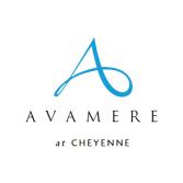 Avamere at Cheyenne