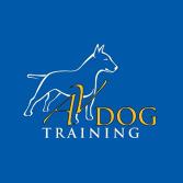 AV Dog Training