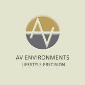 A/V Environments