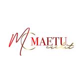 Maetu Credit