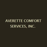 Averette Comfort Services, Inc.