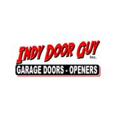 Indy Door Guy Inc.