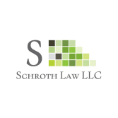 Schroth Law LLC