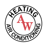 AW Heating & Air Conditioning