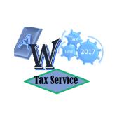 A&W Tax Service