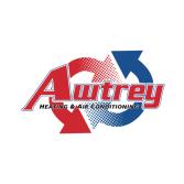 Awtrey Heating & Air Conditioning