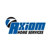 Axiom Home Services, Inc.