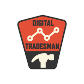 Digital Tradesman