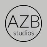 AZB Studios