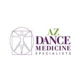 AZ Dance Medicine Specialists