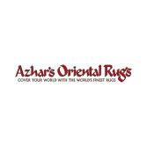 Azhar's Oriental Rugs