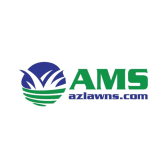 AMS Landscaping