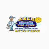 Azle Air Conditioning, Heating and Electrical