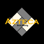 Azteca Brick Paving And Landscaping