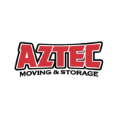 Aztec Moving Company