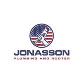 Jonasson Plumbing And Rooter