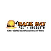 Back Bay Pest and Mosquito, LLC