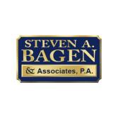 Steven A. Bagen & Associates, P.A.