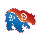 Baier Heating and Air Conditioning