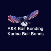 A & K Bail Bonding