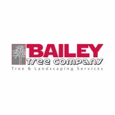 Bailey Tree Company