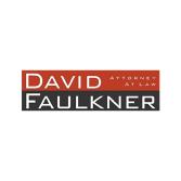 The Law Office of David L. Faulkner