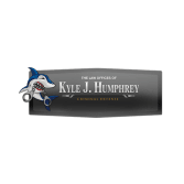 The Law Offices of Kyle J. Humphrey