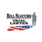 Bill Slocumb Law