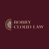 Bobby Cloud Law